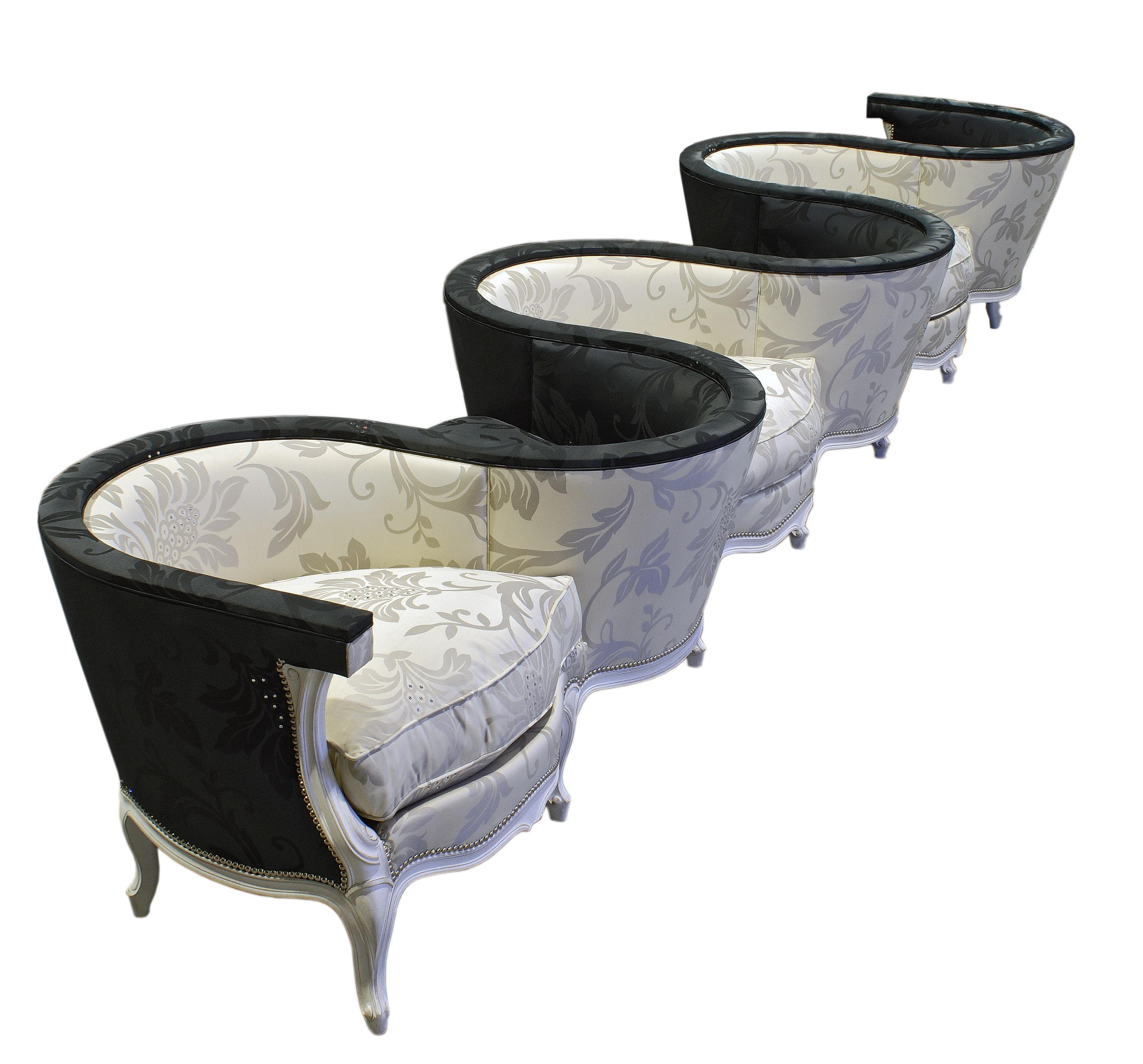best fauteuil double conversation pictures joshkrajcik. Black Bedroom Furniture Sets. Home Design Ideas